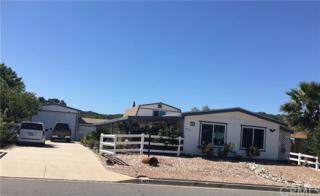 34733 The Farm Road, Wildomar, CA 92595 (#SW17087187) :: Allison James Estates and Homes