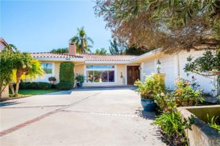 1525 Via Castilla, Palos Verdes Estates, CA 90274 (#PV17087693) :: RE/MAX Estate Properties