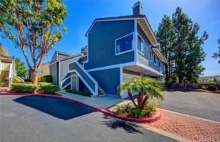 19 Oak Spring Lane #317, Aliso Viejo, CA 92656 (#OC17087517) :: Fred Sed Realty