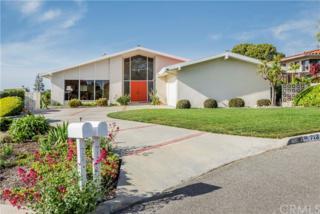 713 Cloyden Square, Palos Verdes Estates, CA 90274 (#SB17088498) :: RE/MAX Estate Properties