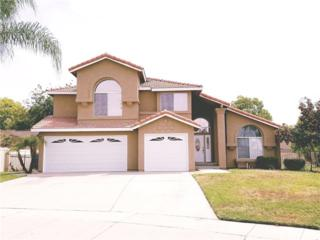 28854 Edward View Drive, Highland, CA 92346 (#IV17088650) :: RE/MAX Estate Properties