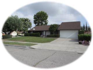 2630 Citrus Street, Highland, CA 92346 (#EV17088559) :: RE/MAX Estate Properties