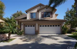 2 Santa Comba, Irvine, CA 92606 (#OC17089385) :: The Darryl and JJ Jones Team