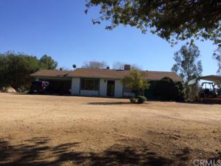 20781 Lari Mark Street, Perris, CA 92570 (#IV17089501) :: Brad Schmett Real Estate Group
