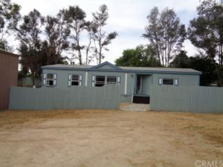 21420 Vine St, Wildomar, CA 92595 (#SW17089537) :: Allison James Estates and Homes