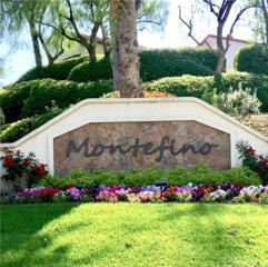 22927 Estoril Drive #421, Diamond Bar, CA 91765 (#CV17090257) :: Brad Schmett Real Estate Group