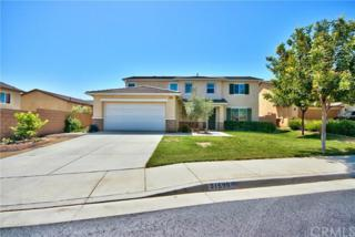 31599 Maka Circle, Winchester, CA 92596 (#SW17090707) :: RE/MAX Estate Properties