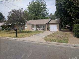 3961 Stotts Street, Riverside, CA 92503 (#IG17091091) :: Brad Schmett Real Estate Group