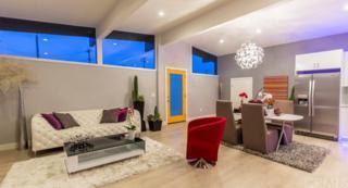 21503 Ronan Avenue, Carson, CA 90745 (#SB17084026) :: RE/MAX Estate Properties