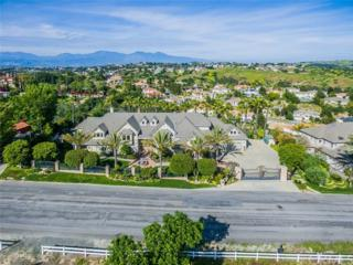 3020 Windmill Drive, Diamond Bar, CA 91765 (#CV17091325) :: Brad Schmett Real Estate Group