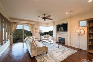 2835 Rock Wren Lane, Avila Beach, CA 93424 (#SP17090159) :: Pismo Beach Homes Team