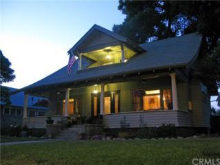 337 San Francisco Avenue, Pomona, CA 91767 (#PW17091855) :: Brad Schmett Real Estate Group