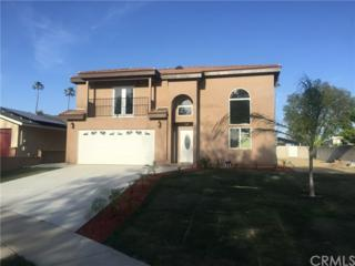 9625 Kaiser Way, Fontana, CA 92335 (#DW17092446) :: Brad Schmett Real Estate Group