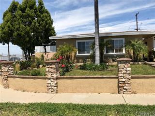 255 W 234th Street, Carson, CA 90745 (#OC17086377) :: RE/MAX Estate Properties