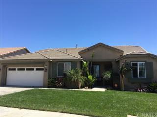 1883 Villines Avenue, San Jacinto, CA 92583 (#EV17093019) :: RE/MAX Estate Properties