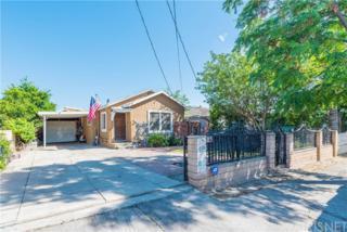 14062 Fox Street, San Fernando, CA 91340 (#SR17094315) :: Fred Sed Realty
