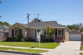 14102 Flomar Drive, Whittier, CA 90605 (#PW17085458) :: The Darryl and JJ Jones Team