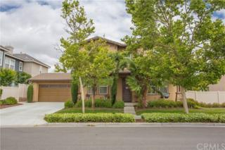 40300 Emery Drive, Temecula, CA 92591 (#SW17094323) :: California Realty Experts