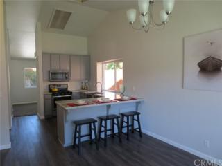 1264 Capitola Street, Grover Beach, CA 93433 (#PI17107833) :: Pismo Beach Homes Team