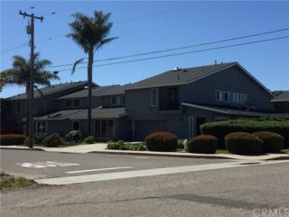 1206 Baden Avenue, Grover Beach, CA 93433 (#PI17111378) :: Pismo Beach Homes Team