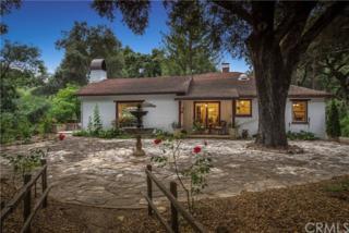 10205 Suey Creek Road, Nipomo, CA 93454 (#PI17111849) :: Pismo Beach Homes Team