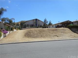 0 Cruise Circle, Canyon Lake, CA 93446 (#IV17115649) :: Dan Marconi's Real Estate Group