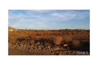 0 Collier Road, Lake Elsinore, CA 48326 (#SW17115847) :: Dan Marconi's Real Estate Group
