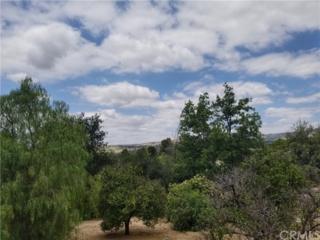198 S Mohler Drive, Anaheim Hills, CA 92808 (#PW17117579) :: The Darryl and JJ Jones Team