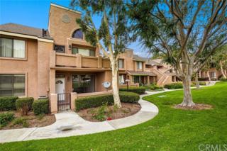 5722 E Stillwater Avenue #24, Orange, CA 92869 (#OC17116320) :: The Darryl and JJ Jones Team
