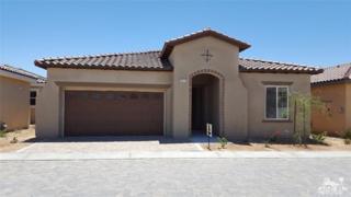 4411 Via Del Pelligrino, Palm Desert, CA 92260 (#217015594DA) :: California Realty Experts