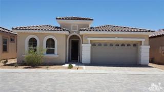 4417 Via Del Pellegrino, Palm Desert, CA 92260 (#217015598DA) :: California Realty Experts