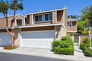 56 Sandalwood #107, Aliso Viejo, CA 92656 (#OC17086016) :: Fred Sed Realty