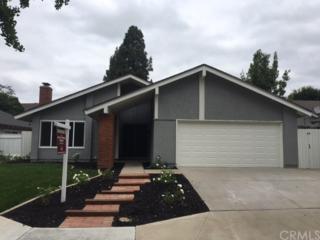 5881 Kingsbriar Drive, Yorba Linda, CA 92886 (#OC17104688) :: The Darryl and JJ Jones Team