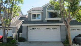 8 Willowood, Aliso Viejo, CA 92656 (#OC17059140) :: Fred Sed Realty