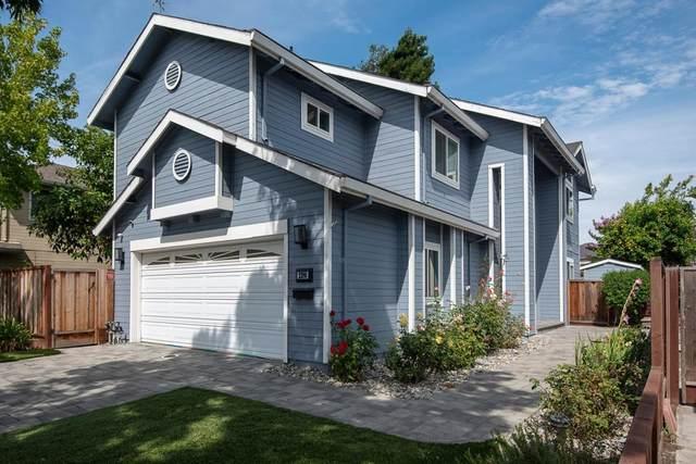 2280 Pulgas Avenue, East Palo Alto, CA 94303 (#ML81835966) :: Steele Canyon Realty