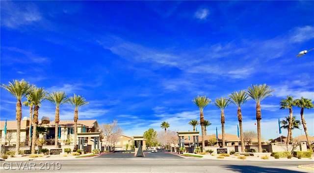321 Acebo Ln C, San Clemente, CA 92672 (#LG21077831) :: Power Real Estate Group