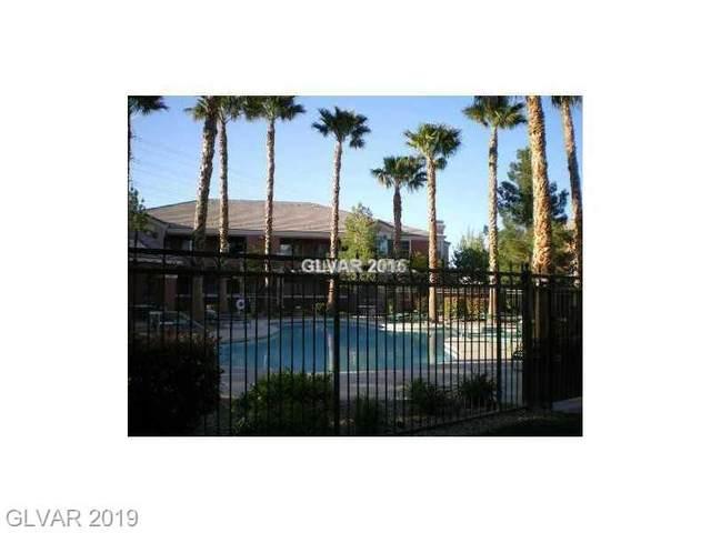 5801 Loma Verde, Rancho Santa Fe, CA 92067 (#210009692) :: Koster & Krew Real Estate Group   Keller Williams