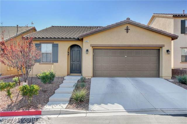 9570 Joshua Street, Apple Valley, CA 92308 (#DW21077289) :: Wendy Rich-Soto and Associates