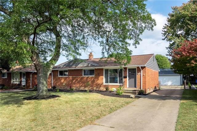 1830 N Sacramento Avenue, Ontario, CA 91764 (#CV21080164) :: Mainstreet Realtors®