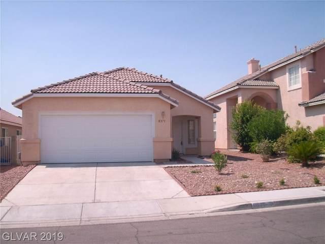 327 W Wilson Street #108, Costa Mesa, CA 92627 (#PW21080318) :: Better Living SoCal