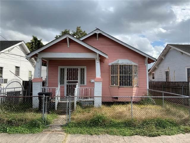 3391 Summer Glen Drive, Corona, CA 92879 (#IG21080025) :: Wendy Rich-Soto and Associates