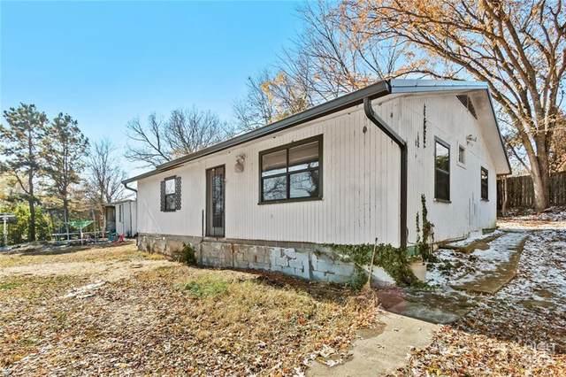 796 Greer Road, Palo Alto, CA 94303 (#ML81839408) :: Blake Cory Home Selling Team