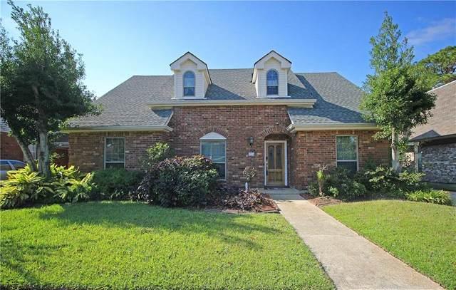 195 Blossom Hill Road #156, San Jose, CA 95123 (#ML81839634) :: Blake Cory Home Selling Team
