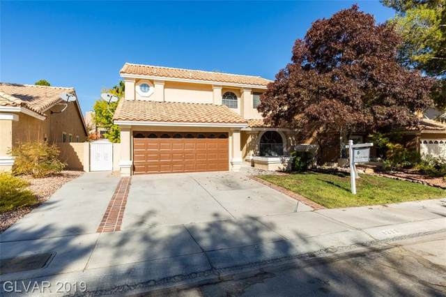 256 Calle Aragon O, Laguna Woods, CA 92637 (#OC21081469) :: The Brad Korb Real Estate Group