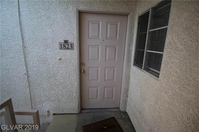 507 San Augusto Terrace, Sunnyvale, CA 94085 (#ML81839682) :: Better Living SoCal