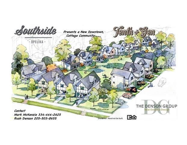 1860 Landana Drive, Concord, CA 94519 (#ML81839689) :: Better Living SoCal