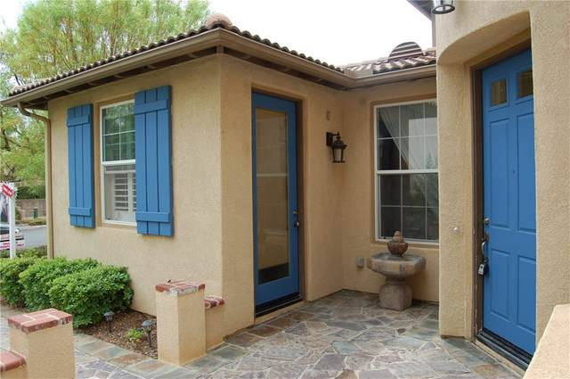 39779 Cambridge Place, Temecula, CA 92591 (#SW21082647) :: EXIT Alliance Realty