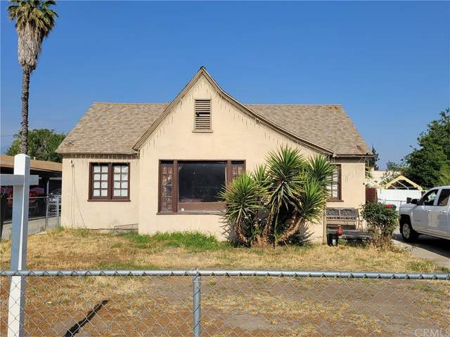 7225 Tippecanoe Avenue, San Bernardino, CA 92404 (#EV21089151) :: A|G Amaya Group Real Estate