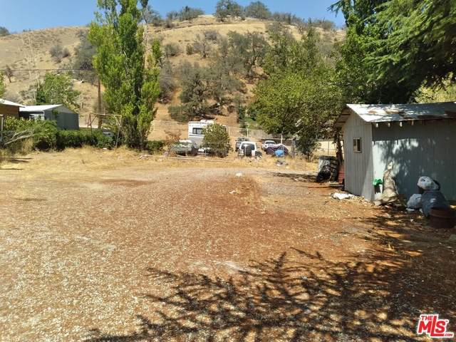 0 (Vacant Lot), Lebec, CA 93243 (#21735918) :: Steele Canyon Realty
