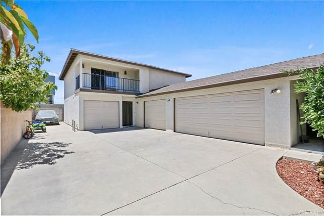 1732 W 169th Place, Gardena, CA 90247 (#SB21114632) :: Realty ONE Group Empire